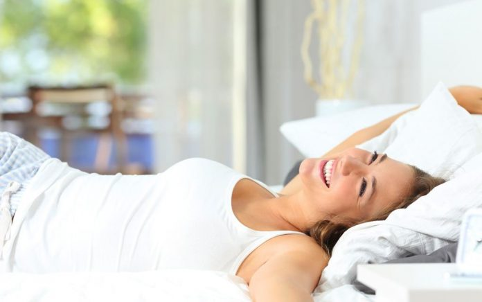 5 Things To Do In The Morning For a Happier Day Today