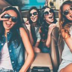 How to Build Lasting Friendships…