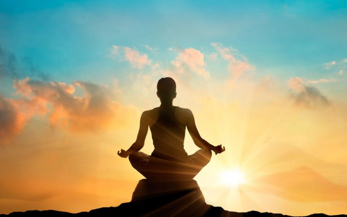 I've Made Time to Meditate – Now What?