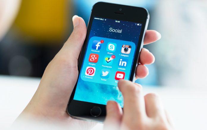 Social Media Refresh