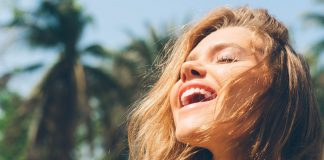 The Startling Benefits of Vitamin D and How to Get More